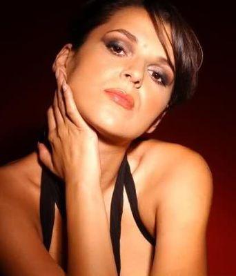 Marilena de la p7 online dating 3