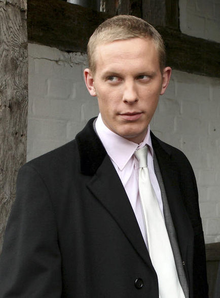 laurence fox - photo #32