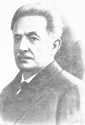 Ioan Slavici - poza 1