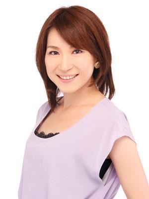 Chie Nakamura Net Worth