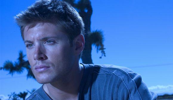 Jensen Ackles - poza 148