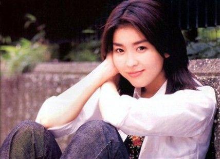 Takako Matsu Wiki Takako Matsu Poza 2