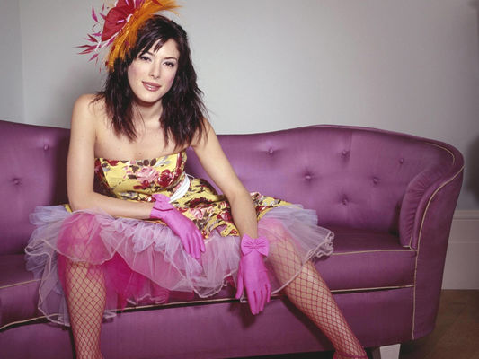 Jaime  Murray  - Page 3 Jaime-murray-344315l-poza
