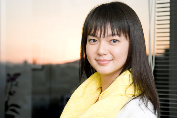 Seven - seohyun yonghwa yongseo - Asianfanfics
