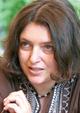 Tatiana Niculescu-Bran