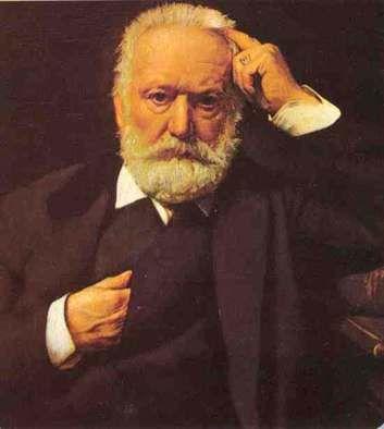 Victor Hugo - poza 2