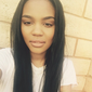China Anne McClain - poza 9