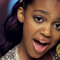 China Anne McClain - poza 11