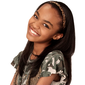 China Anne McClain - poza 10