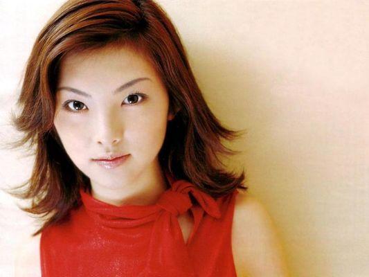 Rena Tanaka - poza 20