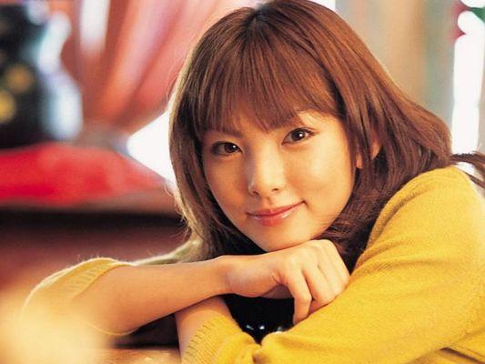 Profil Rena Tanaka si Cantik Dari Jepang