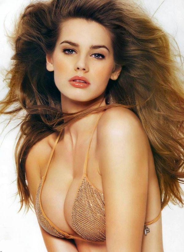 Hot Vanessa Hessler  naked (88 photos), iCloud, butt