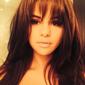 Selena Gomez - poza 21