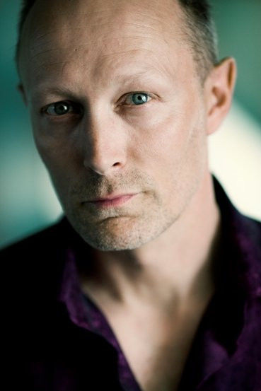 Lars Mikkelsen - Actor - CineMagia.ro