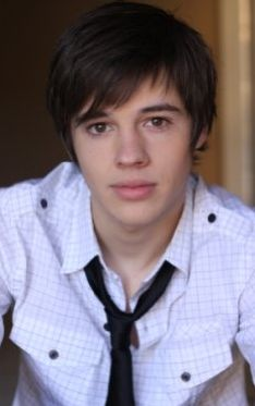 http://static.cinemagia.ro/img/resize/db/actor/06/15/99/matt-prokop-848822l-poza.jpg
