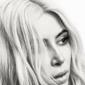 Kim Kardashian West - poza 6