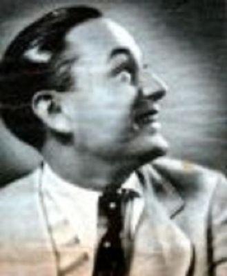 Vasile Vasilache - poza 2