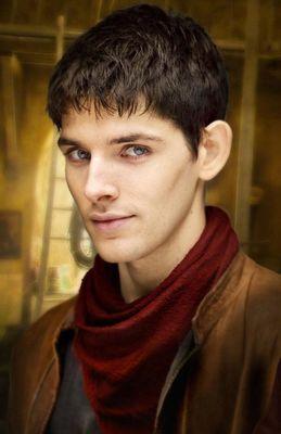 Merlin Valliant // Colin Morgan Colin-morgan-137857l-poza