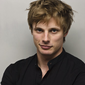 Bradley James - poza 1