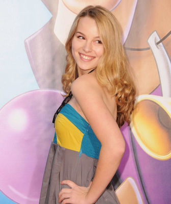 Poze Bridgit Mendler - Actor - Poza 19 din 57 - CineMagia.ro