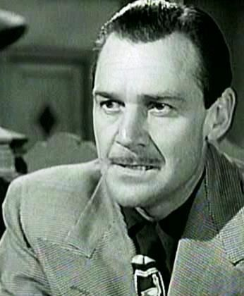 douglas fowley actor