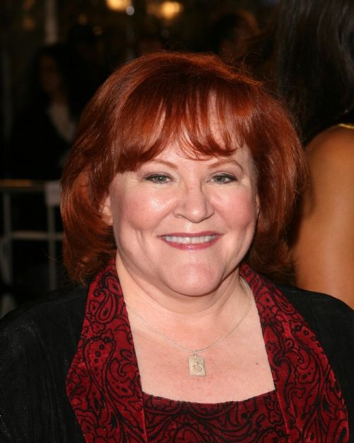 Edie McClurg - Actor - CineMagia.ro