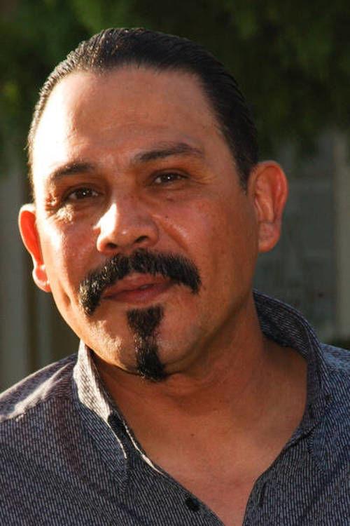 Emilio Rivera - Actor - CineMagia.ro