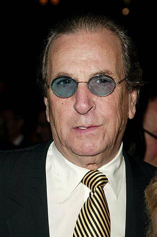 danny aiello - photo #6