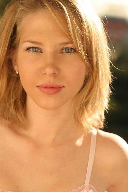 Amanda Ward naked 164