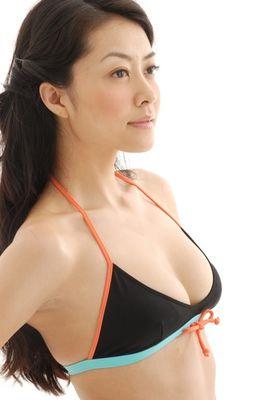 Lynn Hung - poza 5 ... - lynn-hung-719219l-poza