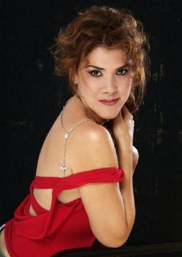 Rosalinda Rodríguez - Actor - CineMagia.ro