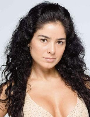 Mimi Morales - poza 1 ... - mimi-morales-257091l-poza