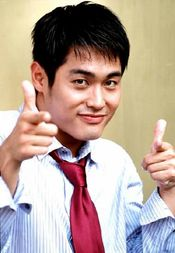 lee-jong-soo-986394l-175x0-w-3a2d6df5.jp