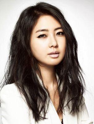 yo-won-lee-542925l-poza.jpg