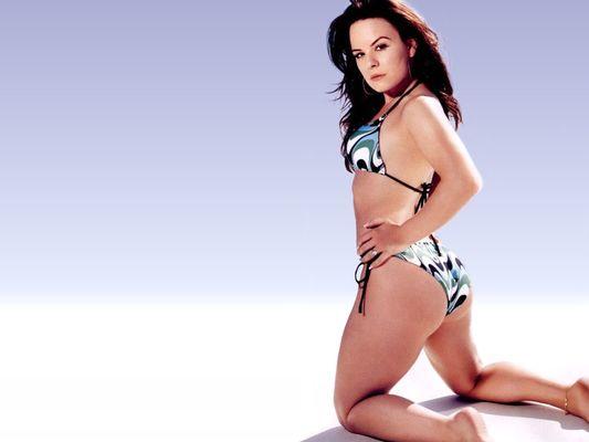 Topless Swimsuit Finola Hughes  nudes (11 pics), Facebook, underwear