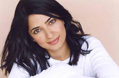Aarti Mann - Images Actress