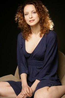 Jelena Stupljanin Nude Photos