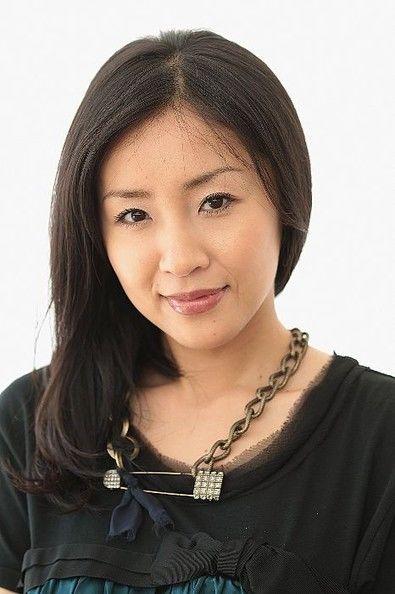 Megumi Kagurazaka pics 1