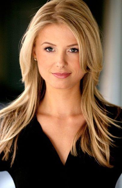 Kelley Whilden - Actor - CineMagia.ro