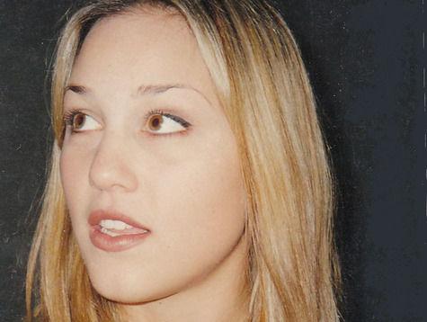 <b>Penelope Anastasopoulou</b> - poza 7 ... - penelope-anastasopoulou-121891l-poza