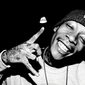 Wiz Khalifa - poza 7
