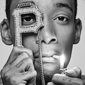 Wiz Khalifa - poza 9