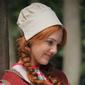 Meryem Uzerli - poza 18