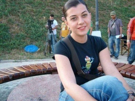 Filiz Ahmet - poza 19