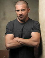 "Dominic Purcell (""Prison Break"") a divortat"