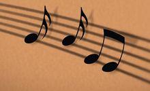 Melodii celebre în filme