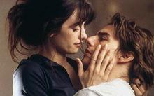 Top 10: Cele mai confuze filme din toate timpurile