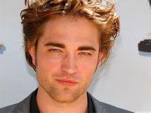 O întâlnire cu Robert Pattinson, 30.000 de dolari