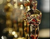 Nominalizări Oscar 2011: live text, live streaming, de la 15.30, plus comentarii