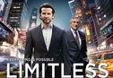 Articol Limitless detronează Battle: Los Angeles în box-office-ul american